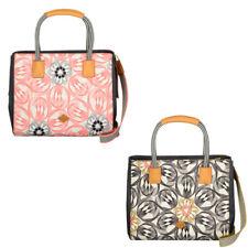 Oilily Multi Way Bag - 2 Colour Ways