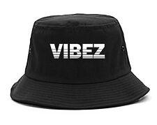 Kings Of NY VIBEZ Racing Good Bucket Hat