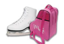 Figure Ice Skates with Free ISK8Bag UK9 UK10 UK11 UK13 UK1 UK2 UK3 UK4 UK5 UK6