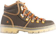 The Art Company Damenschuhe Schuhe Boots 0809 Salvia