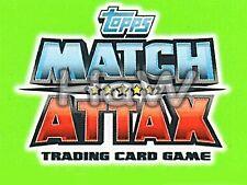 Match Attax Bundesliga 2011/2012 11 12 - Matchwinner Teil 1 - top - mint - Top