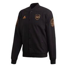 Arsenal Chinese New Year Jacket - Black