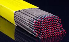 Universalelektrode Rutile Stabelektrode Schweißelektroden Elektrode