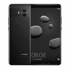 Huawei Mate 10 Dual 128GB/6GB 64GB/4GBUnlocked Smartphone Brown China Version