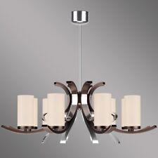 Hängelampe Marami MR8 Deckenleuchte Decken Lampe Modern Beleuchtung Neu Design
