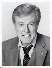ROBERT CULP GREATEST AMERICAN HERO ORIG 82 ABC TV PHOTO