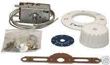 Thermostat kühlschrank 1 tür semi-automatische abtauung VP4 = VP104 RANCO