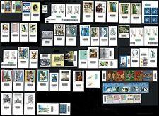 ITALIA 2013 - Francobolli con codice a Barre singoli a scelta **