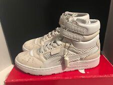 Puma x Bodega Spy 2 Top Secret Friends & Family 1 of 30 pairs Size 11