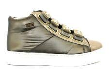 Liu Jo ALICIA T0011 469745 Taupe Sneakers Polacchine Donna Calzature Casual