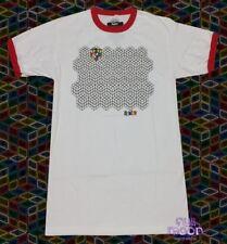 New Rubiks Cube 1974 Ringer Vintage Men's T-Shirt