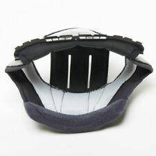 Shoei X-Spirit 2 Motorcycle Motorbike Replacement Helmet Centre Pad
