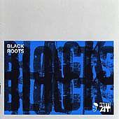 Black Roots (CDBGPD 139)