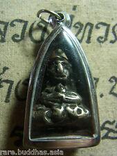 Phra Aupakut Kamen,Na Tukkatan,Phim Songna, Silver Buddha 3-400 yr old