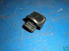 1984 1985 1986 Honda CR80 CR 80R Oil Fill Plug