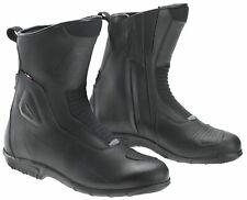 Gaerne G. ny aquatech estancos motocicleta botas impermeables motocicleta botas