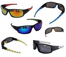 Sportbrille Sonnenbrille Fahrradbrille Motorradbrille Radbrille Snowboard M 22