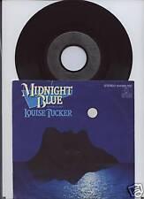 Louise Tucker - Midnight Blue