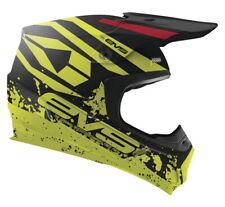 EVS T5 Grappler Helmet