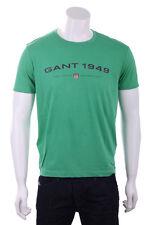 T-Shirt Uomo GANT