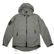 TMC3229 PCU L5 Tactical Zipper Hoodie Wind Coat Jacket Cordura Nylon Soft Shell