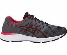 New Release!! Asics Gel Exalt 4  Mens Running Shoes (D) (9790)