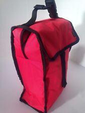 Lunch Boxes Soft Cooler Insulated Medium Lunch Bag Men Women Adults Kids Teen