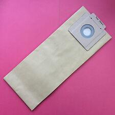 D'origine karcher forte sacs d'aspirateur T7/1, T9/1 bp, T10/1 les sacs plus grands