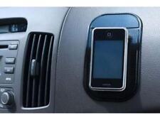 For LG Stylo 3 - CAR NON-SLIP DASHBOARD MAT HOLDER STICKY MOUNT DASH PHONE