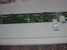 Zenith 50w ebay zenith 6870qxc001b x center top board model p50w26b sciox Images