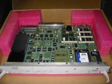 Juniper SRP-5G+ 5-Gbps switch fab Mod ERX-5ECC-SRP ERX Free Shipping!
