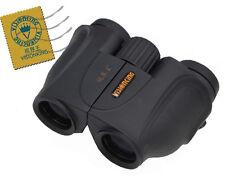Visionking 8X26 Porro Outdoor Hunting/Travelling Bak 4 Binoculars Fully coated