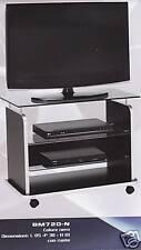 PORTA TV PLASMA TELEVISORE TELEVISORI SOGGIORNO LCD LED MOBILE MOBILI MODERNO