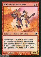 MTG - Scars of Mirrodin - Blade-Tribe Berserkers - 2X - Foil - NM
