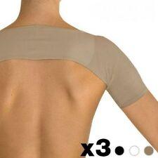 Fit X Slim accessoire modelage minceur pour les bras - 1 lot de 3 arm  shapers 9066ed978a6