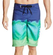 Hurley Men's Relief Swim Board Short