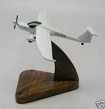 UFM-13 Lambada Urban UFM13 Airplane Desktop Wood Model Free Shipping Regular