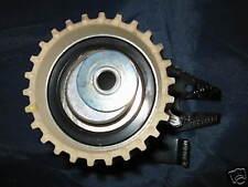 Spannrolle Lancia Kappa 2.4 JTD 100 kw NEU u. ORIGINAL