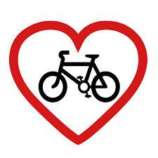 ✿ 24 Edible Papel de arroz cupcake comberturas - Bicicleta BMX ciclismo ✿