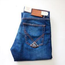 Jeans Roy Roger's Uomo - 927 Superior Slim Fit Carlin - 927carl