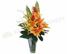 NEW Artificial Flowers/Plants FA1002 - Floral Arrangement