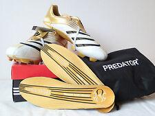 ADIDAS PREDATOR ABSOLUTE THG 748818 RARE!! calcio-football boots-fussballschuhe
