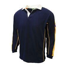 Wallabies Bledisloe Cup Supporter Jersey  Sizes XS - 2XL  **SALE PRICE**