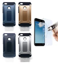 """Funda Carcasa Hibrida Antigolpes Silicona Rigida Xiaomi Redmi Note 5A (4G) 5.5"""""""