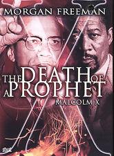 Death of a Prophet (DVD, 2004)