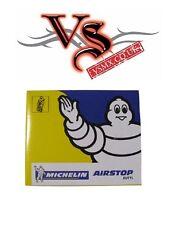 "Michelin Tubo interior 17reinf 70/100 -17 17 ""Heavy Duty Motocross Ktm Sx85 03-16 Sw"