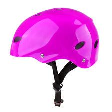 Lightweight Bike Helmet Cycle Helmet for Adult Water and Dust Resistant Cover U5