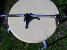yamaha vmax v-max vmx1200 gear selector rod arm forks   box 26