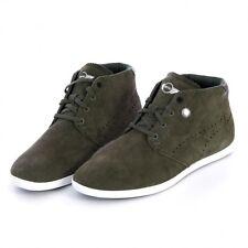 Puma Alwyn Mid MINI Edition Leder Original Sneaker Turn Schuhe Gr. 38-44,5 SALE