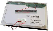 Dell M140 D620 D630 640m 1280x768 LCD Display Pantalla portatil 14.1 WXGA #96